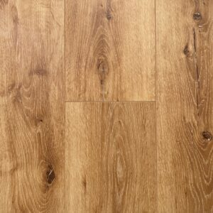 Buy Direct laminate floors stepcase Tasman