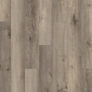 Krono-416 laminate flooring Odyssey Oak