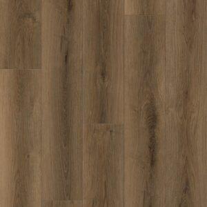 Luxury brown eco Spc floor Pro-05 largest wider nz