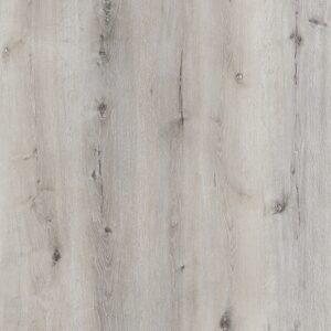 Modern Bright spc waterproof vinyl plank flooring