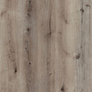 Buy Brown color Stone Polymer Composite(spc) flooring in NZ,