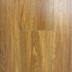 Stepcase wanaka laminate flooring