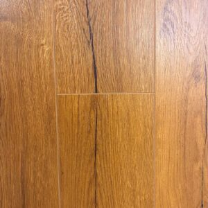 Stepcase laminate Northshore flooring.