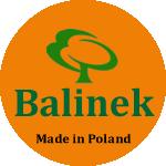 Barlinek_engineered_wood_flooring