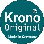 krono original laminate flooring Auckland