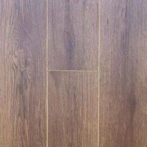 brown 8mm laminate flooring auckland