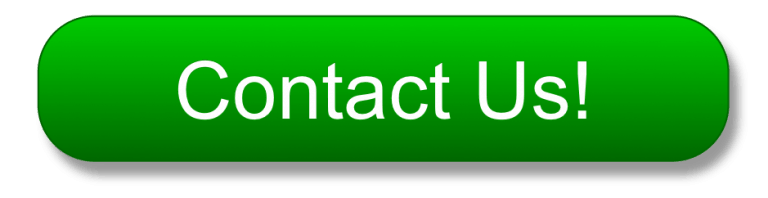 Contact-Us-Green