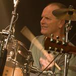 Rob Holtz