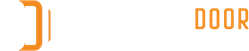 Character Door Installs Logo