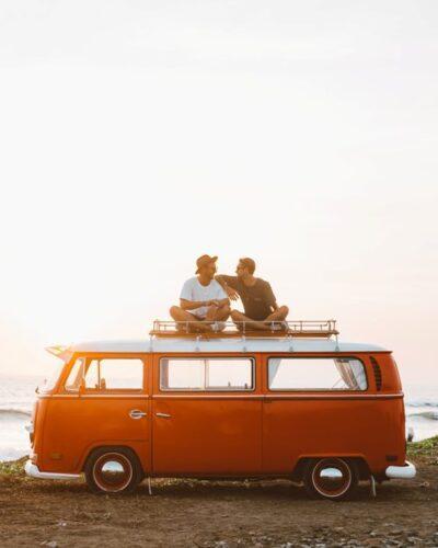 Choosing the Right Van for Your Vanlife Adventure