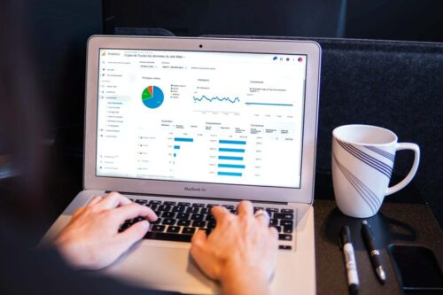 Online Assistant as a Side Hustle