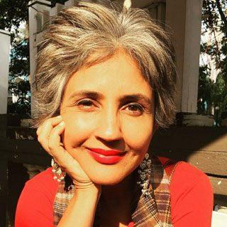 Top 10 Indian Women Authors - Anuja Chauhan
