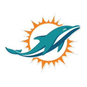 miami dolphins offensive tendencies and personnel usage