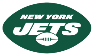 new york jets offensive tendencies and personnel usage