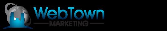 WebTown Marketing |Website Design|Book Publishing|Digital Marketing