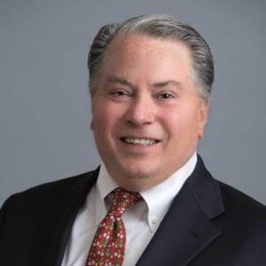 Scott D. Harrision, M.D.