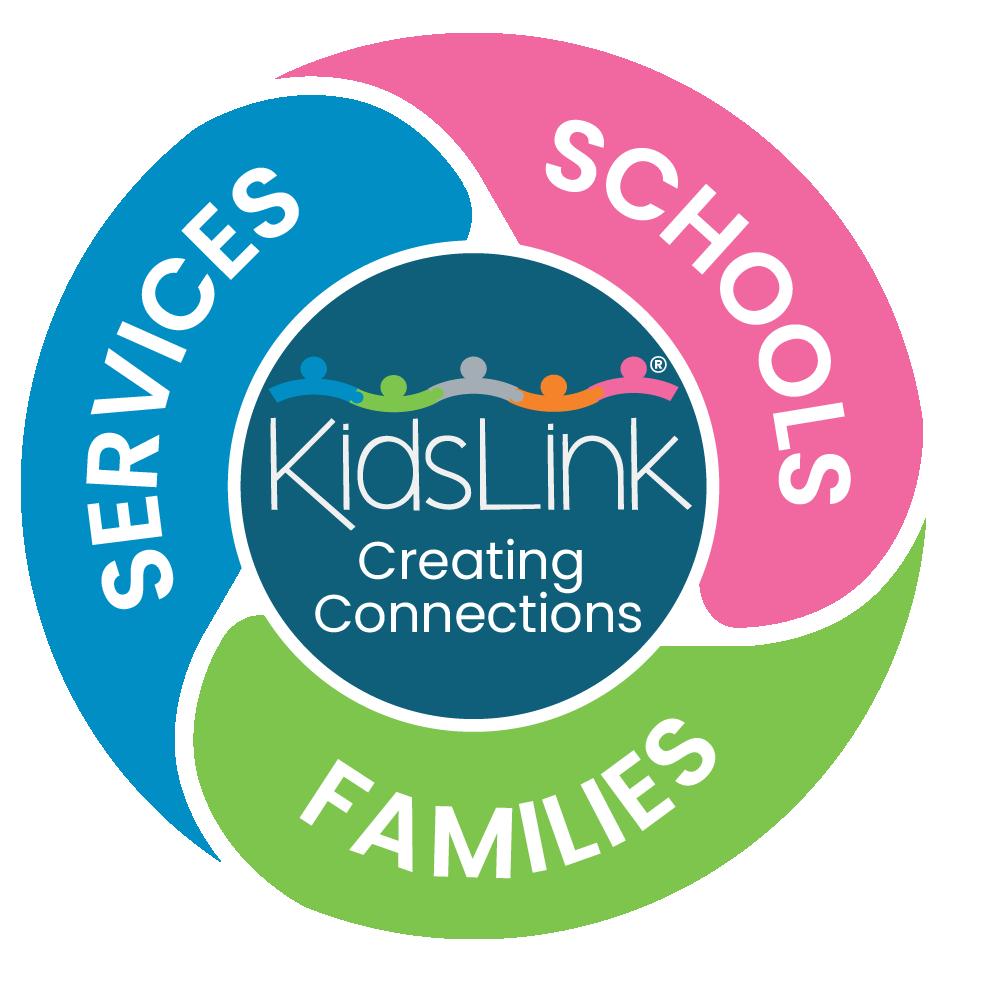 KidsLink Arrows