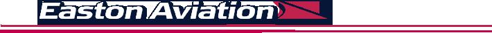 Easton Aviation