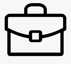 Link Graphic of a Briefcase