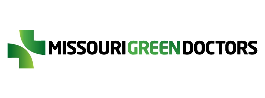 Missouri Green Doctors