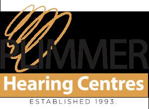 Plimmer Hearing