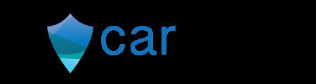 Carguard Administration
