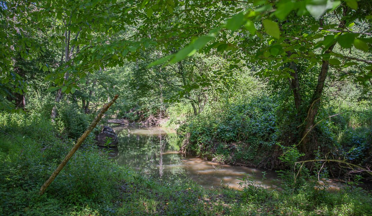 Land for Sale in Madison_25