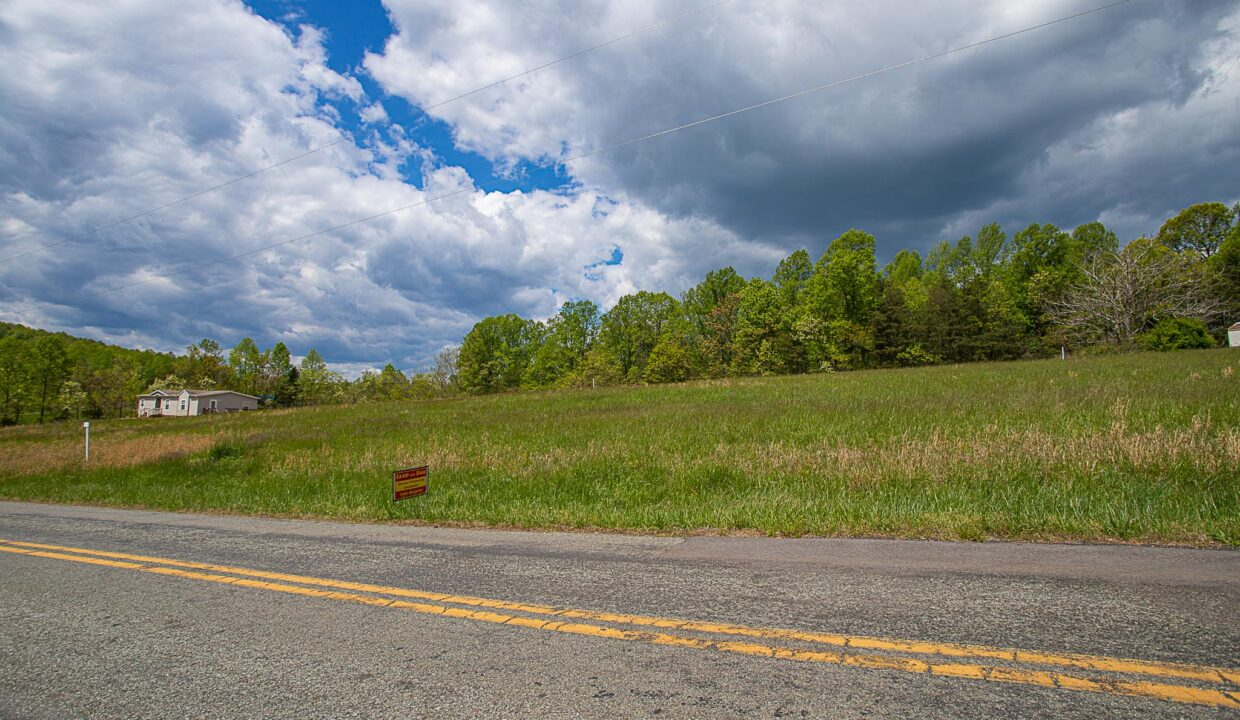 Land in Franklin County_07