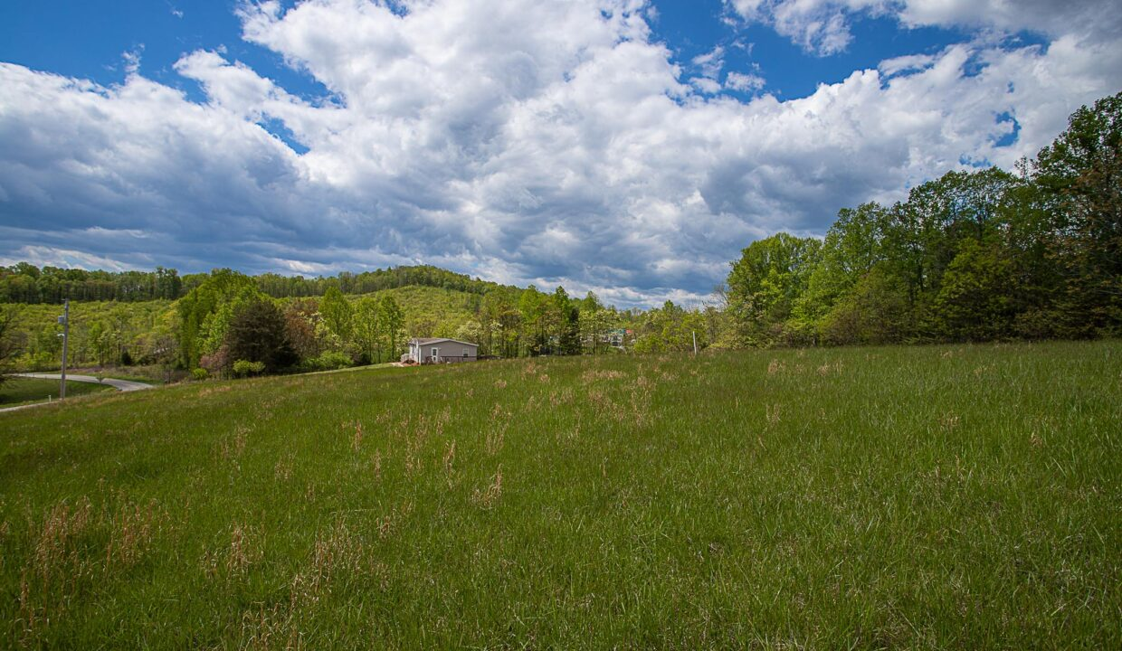 Land in Franklin County_08