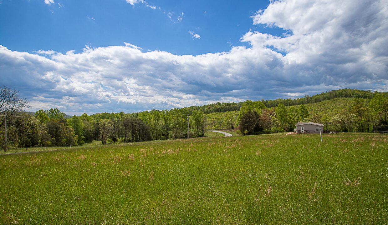Land in Franklin County_10