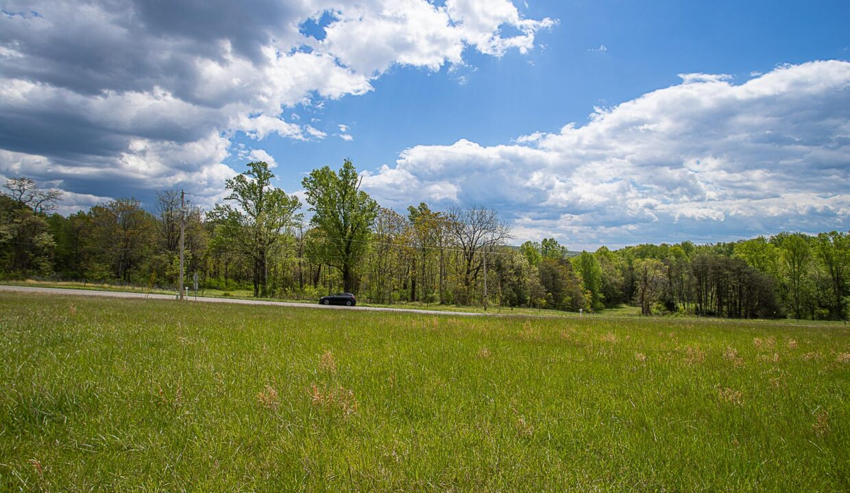 Land in Franklin County_11