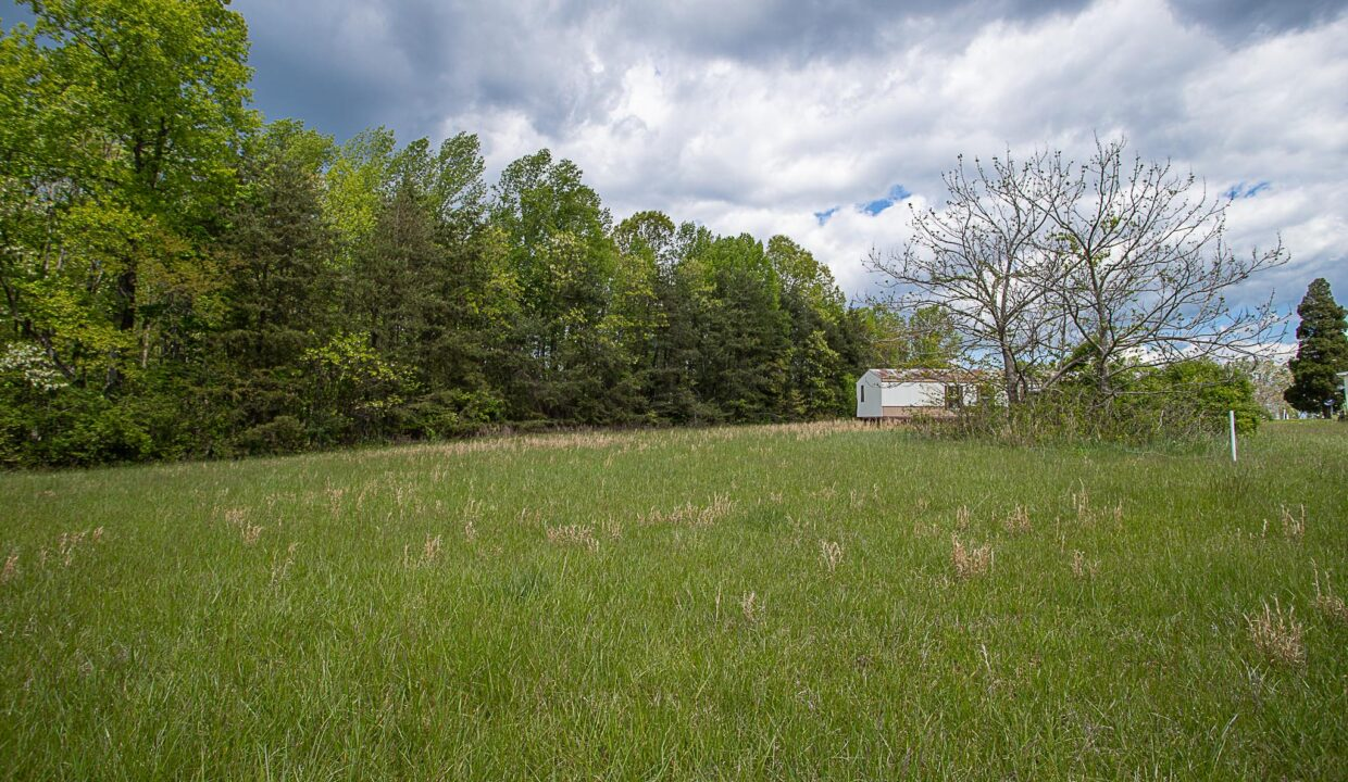 Land in Franklin County_13