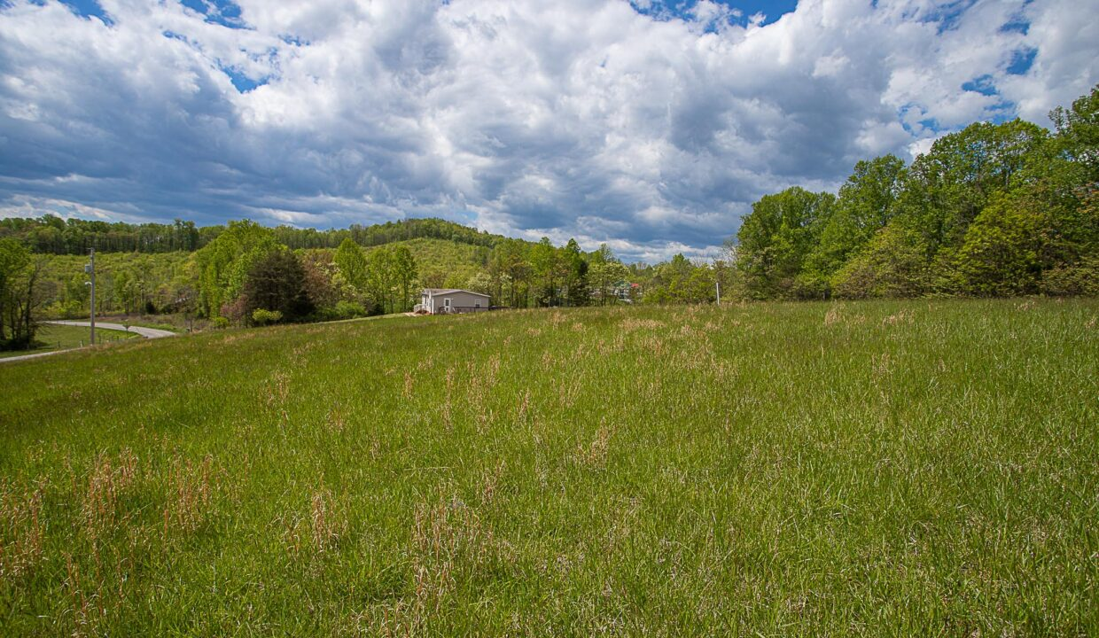 Land in Franklin County_15