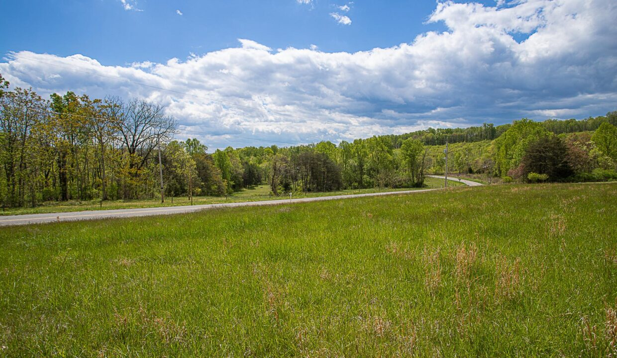 Land in Franklin County_16
