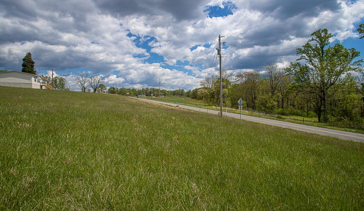 Land in Franklin County_17