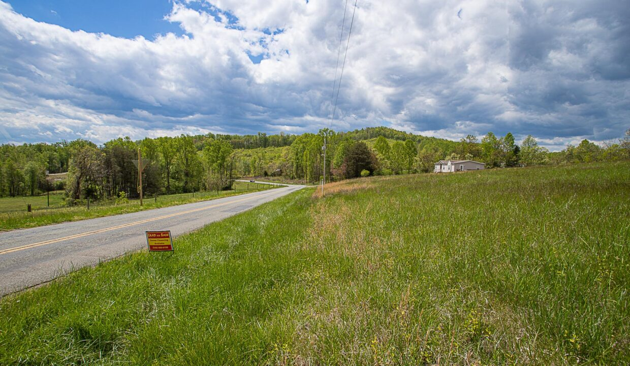 Land in Franklin County_18