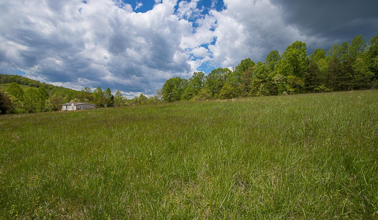 Land in Franklin County_19