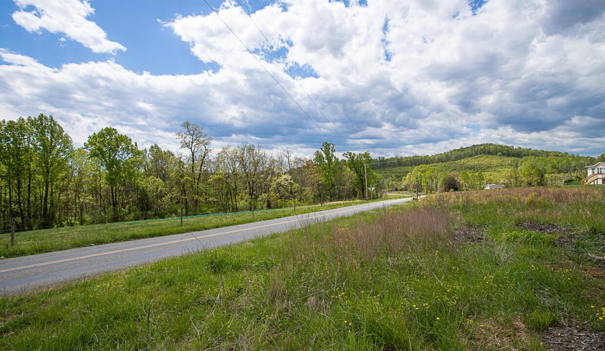 Land in Franklin County_21