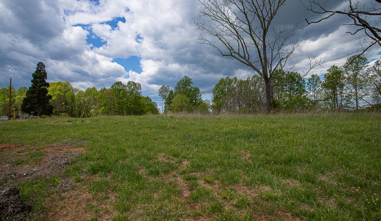 Land in Franklin County_22