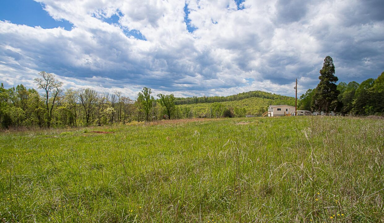 Land in Franklin County_23
