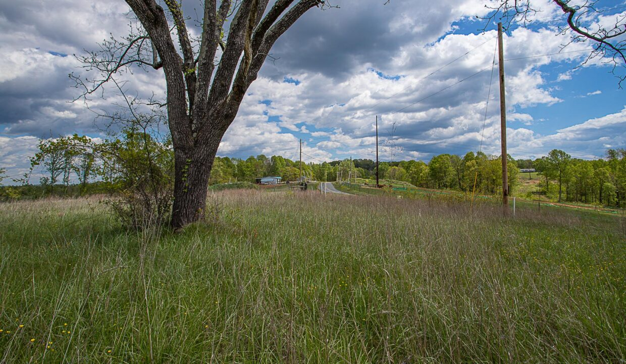 Land in Franklin County_24