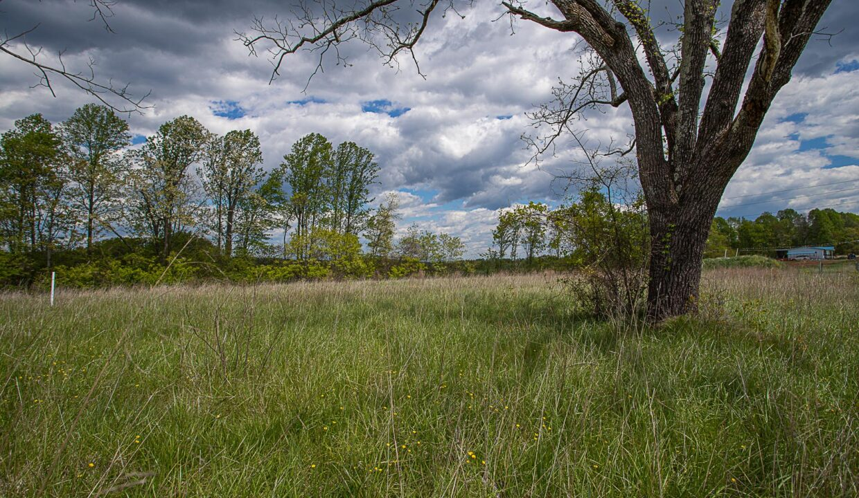 Land in Franklin County_25