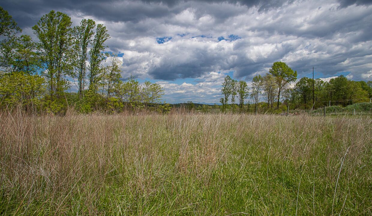 Land in Franklin County_26