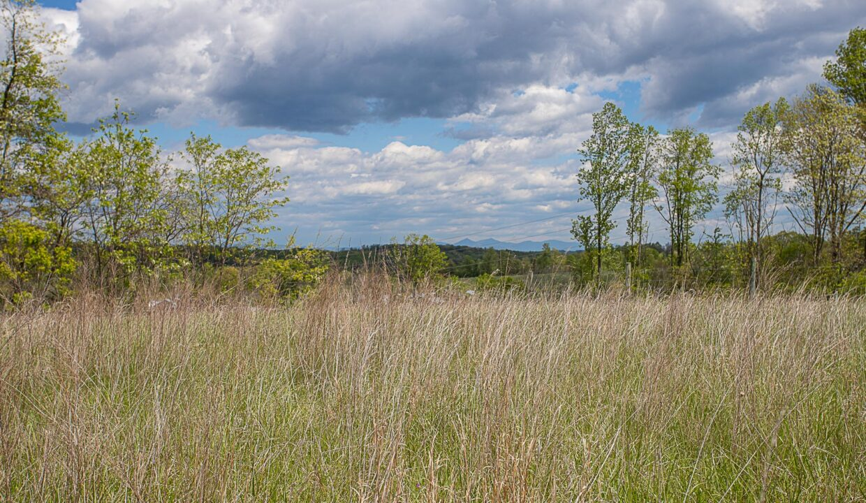 Land in Franklin County_27