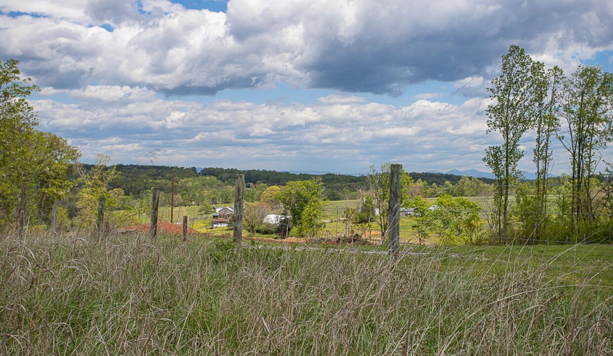 Land in Franklin County_28
