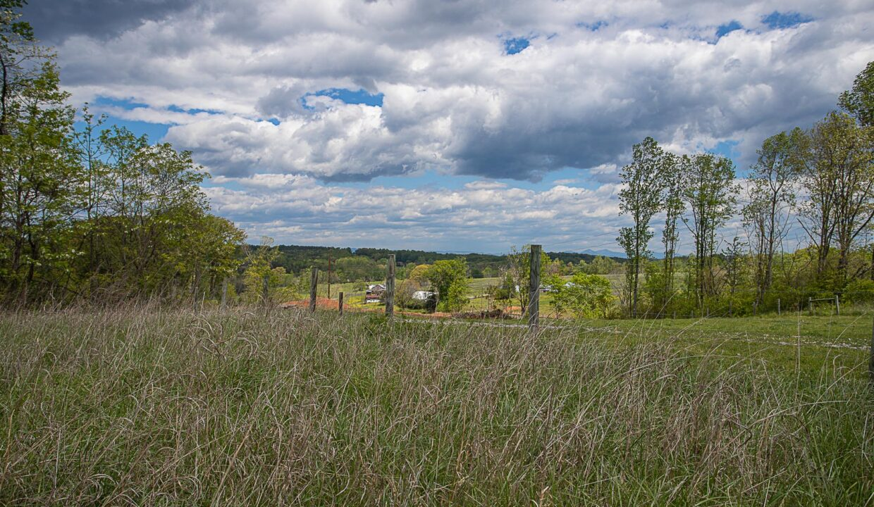 Land in Franklin County_29