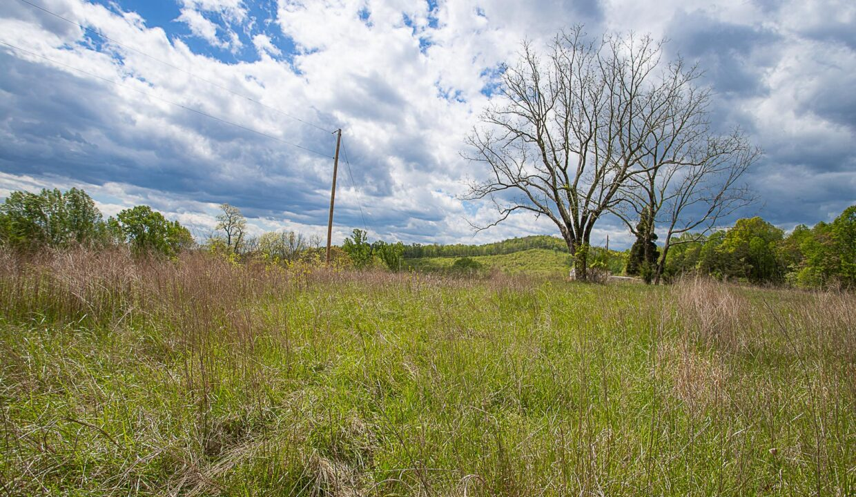 Land in Franklin County_30