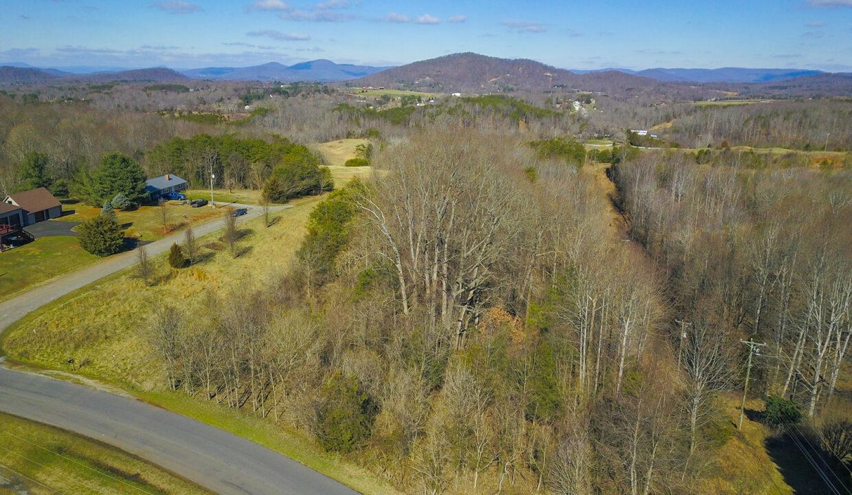 Sycamore Ridge (Goodview Rd) Lot 29