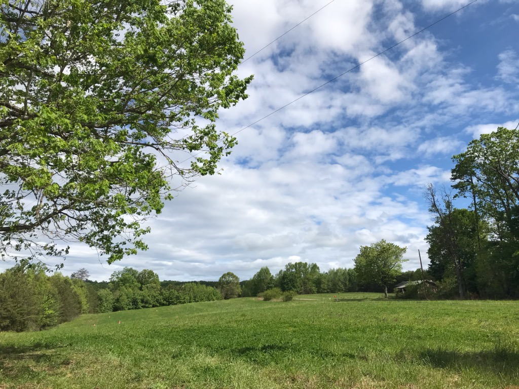 Pittsylvania County Land for Sale