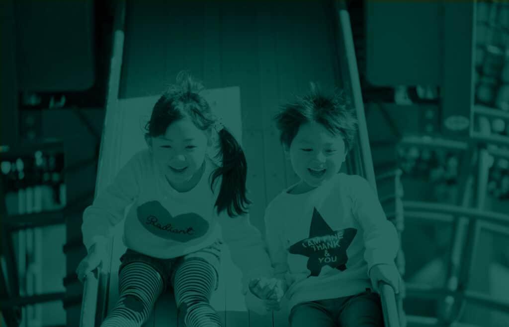 preschool admissions info